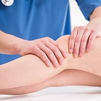 痛み改善のためのコンサルテーション